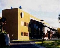 Музей пограничных земель