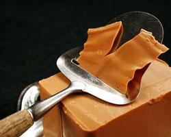 Все о норвежском коричневом сыре (часть первая)