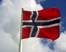 Как получить визу для въезда в Норвегию?