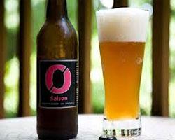 Норвежская пивоварня «Nogne O»