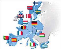 Норвегия против расширения Шенгенской зоны из-за возможных беспорядков, вспышек заболеваний и угроз для туристов
