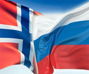 Отношения между Норвегией и Россией. Адреса посольств и консульств стран