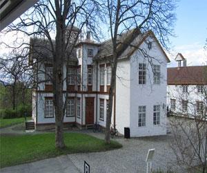 Музей Рингве