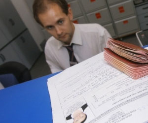 Облегчение визовых процедур в Мурманске и Архангельске