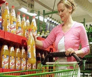 Магазины Норвегии: часы работы, тонкости покупки, лучшие ТЦ