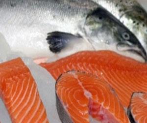 Россия и Норвегия договариваются о поставках рыбы