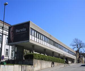 Музей Ставангера