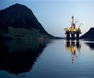 Чем грозит нефтяной кризис Норвегии?