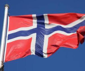 Норвежцы не снимают пограничный контроль до 15 января 2016 года