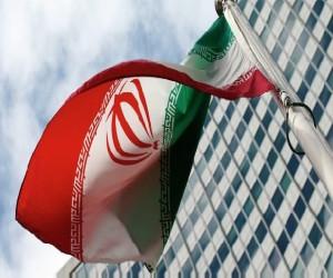 Норвежцы заинтересовались облигациями Ирана