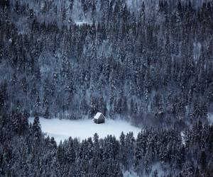 Что важнее – снег или нефть в Норвегии?
