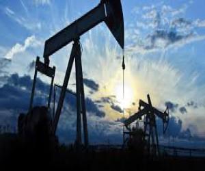 Норвежцы расширили список доступных для разработки участков по добыче нефти