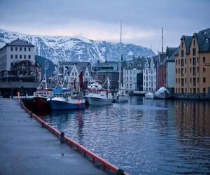 Хороша ли жизнь в Норвегии? Проблемы у иностранцев при трудоустройстве!